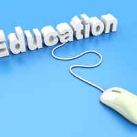 K-12 Virtual Student Engagement